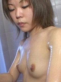 Jun Nakama
