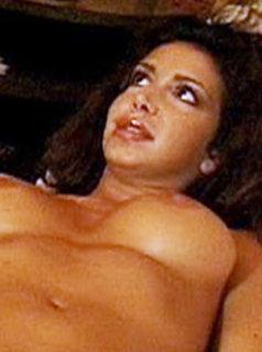 Sofia Ferrari
