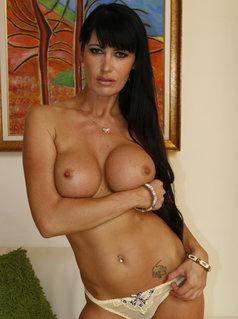 Watch all Eva Karera Videos on PornstarNetwork