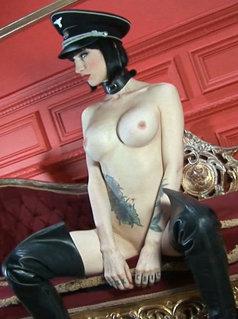 Sofia Valentine