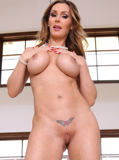 Watch all Tanya Tate Videos on Bravo Tube Vip