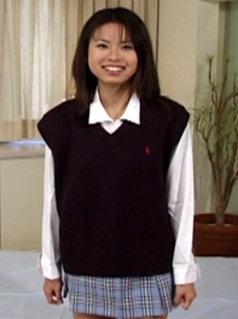 Risa Niiyama
