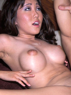Leili Koshi