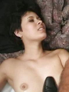 Anne Sampaio