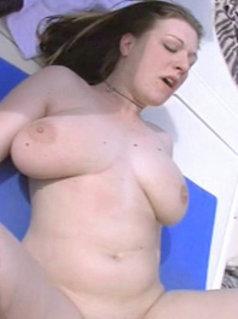 Meggie
