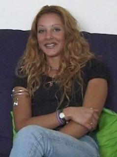 Sharon Ashe