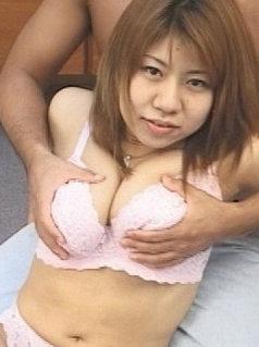 Yuki Amemiya