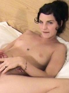 Kittie Kay