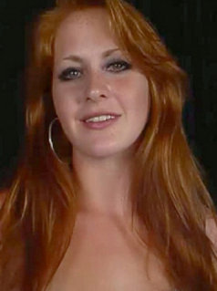 Amber Swift