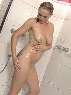Erika Dallavechia