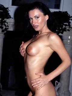 Illana Moore