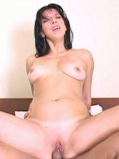 Lisa Iraq