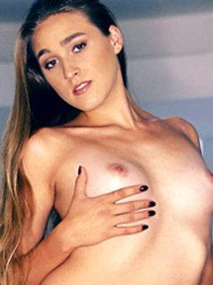 Veronica Lace