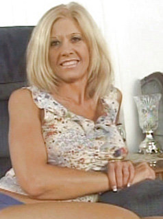 Leslie La Roux