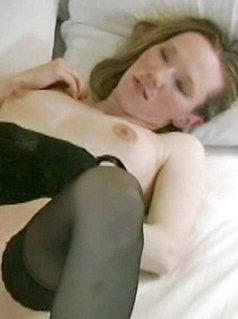 Marissa Lee