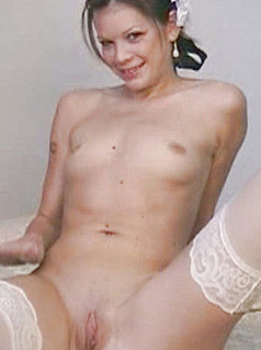 Ayngel