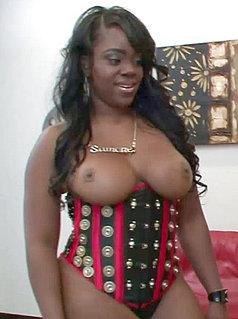 Simone Kross