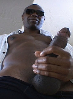 Watch all Sean Michaels Videos on PornstarNetwork