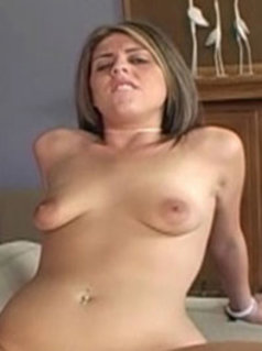Lindsay Layne