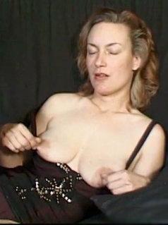 Moira Callen