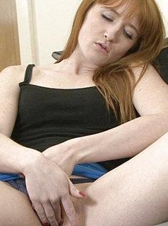 Sabrina Jay