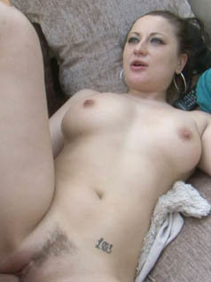 Lara Jade Deene