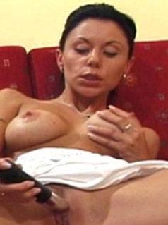 Michele May