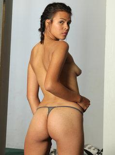 Watch all Kat Arina Videos on PornstarNetwork