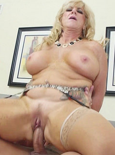 Watch all Zena Rey Videos on dansmovies
