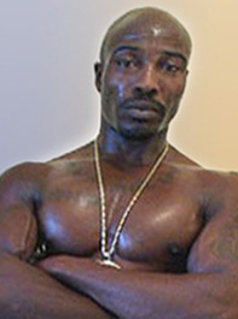Watch all Wesley Pipes Videos on PornstarNetwork