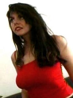 Skylar Paige