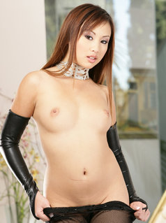 Watch all Tia Tanaka Videos on TJoob VIP