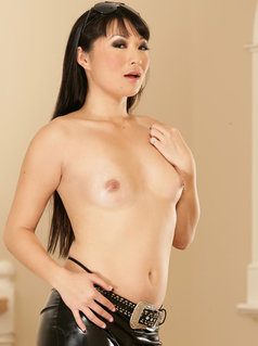 Lena Lang