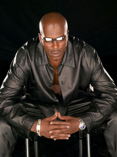 Watch all Lexington Steele Videos on PornstarNetwork
