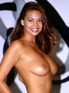 Watch all Tera Patrick Videos on PornstarNetwork