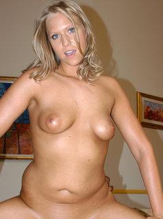 Amanda Bell