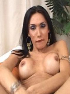 Carla Abiazzi
