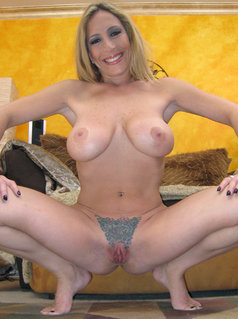 Savannah Jane