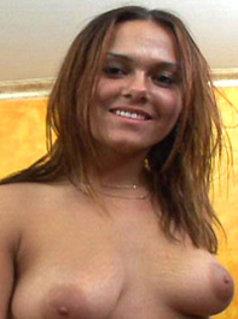 Arianna Armani