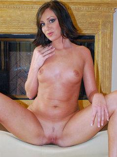 Valerie Luxe