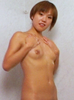 Watch all Yuri Nagai Videos on PornstarNetwork