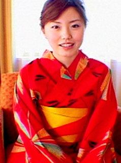Aina Nakazato