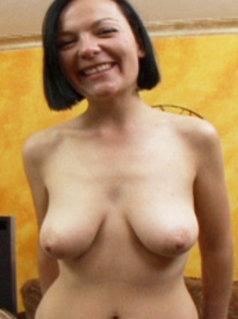 Camilla Rhodes
