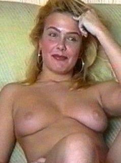 Anita Renaldi