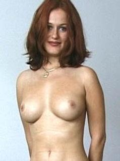 Suzan Wienold