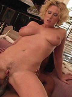 nude video of kari byron