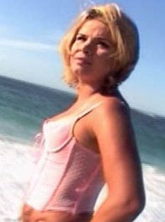 Watch all Bianca Videos on PornstarNetwork
