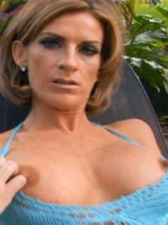 Sharona Gold
