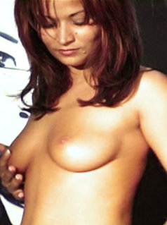 Jenna Wild