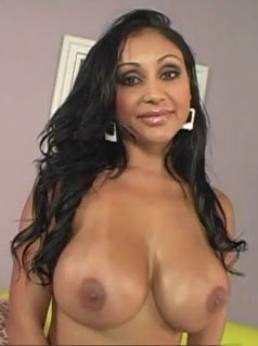 Watch all Priya Rai Videos on PornstarNetwork